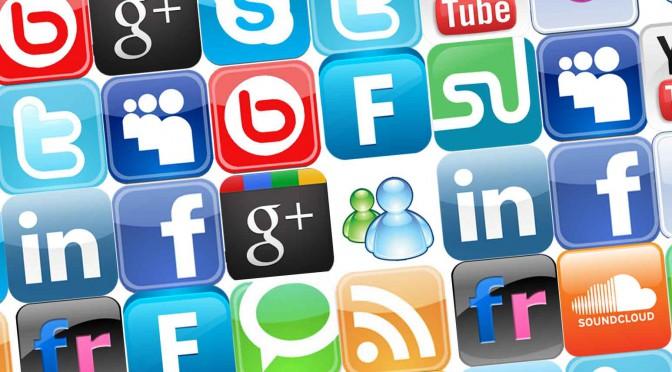 ¿Todas las empresas deberían estar en las Redes Sociales?