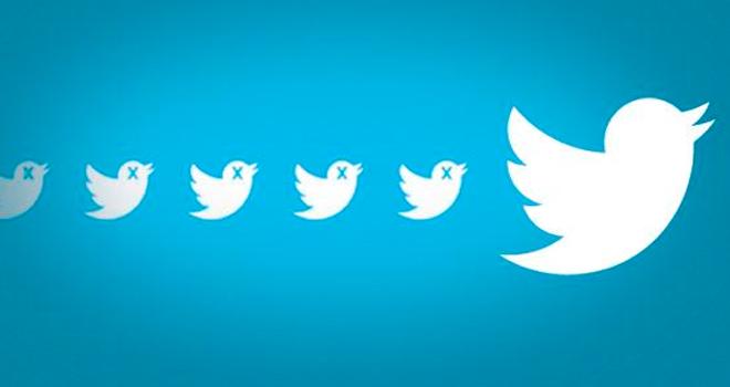 Cuánto vale un seguidor en Twitter