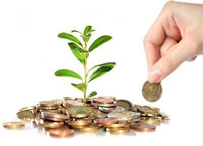 Lineas ICO Especial Innovacion y Capital Riesgo