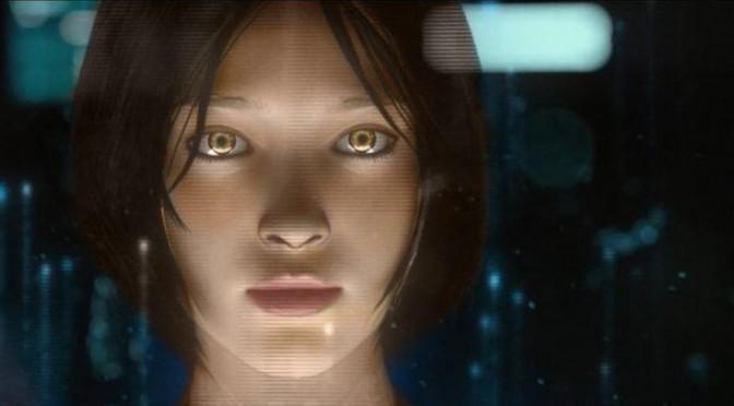 Cortana para Android e iOS ¿para qué?