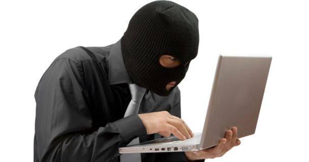Cómo recuperar un dominio robado.