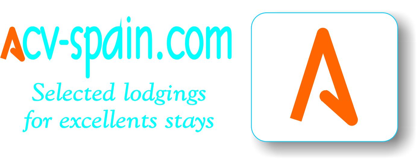 acv-spain.com